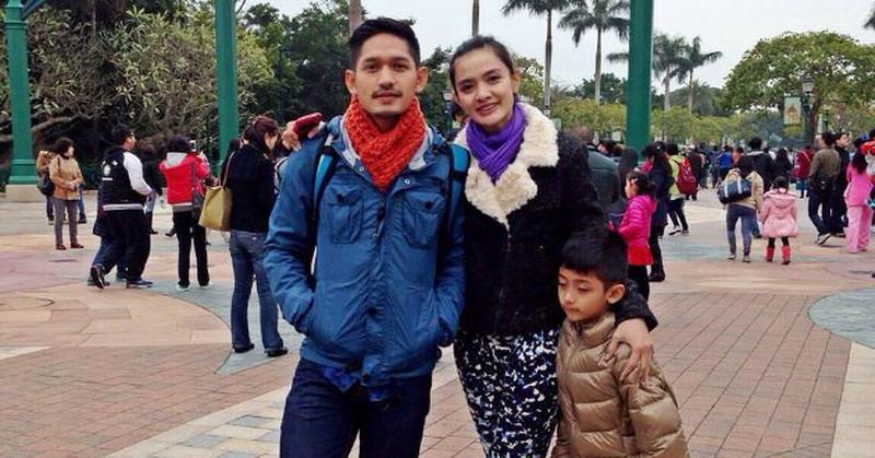 https: img.okeinfo.net content 2018 07 03 33 1917169 12-tahun-menikah-ibnu-jamil-dan-ade-maya-resmi-bercerai-52wkIKbK9x.jpg