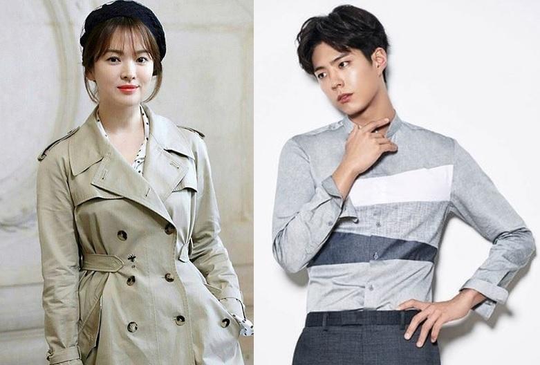 https: img.okeinfo.net content 2018 07 03 598 1917446 drama-song-hye-kyo-dan-park-bo-gum-boyfriend-akan-tayang-desember-VZ0tpWLq12.jpg