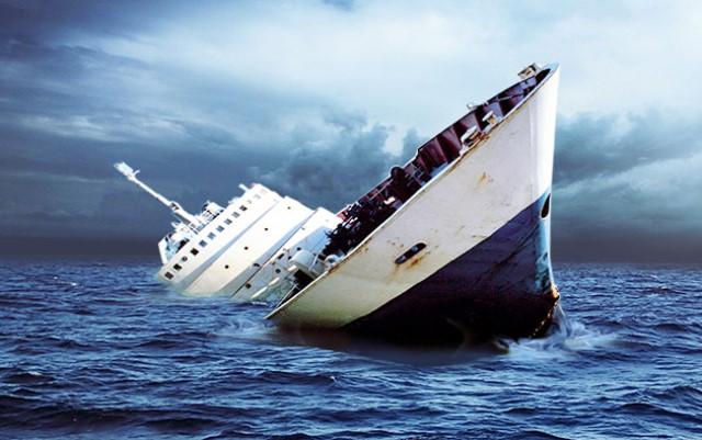 https: img.okeinfo.net content 2018 07 04 18 1917641 1-korban-ditemukan-17-tki-masih-hilang-dalam-perahu-tenggelam-di-malaysia-TAaeZko0Me.jpg