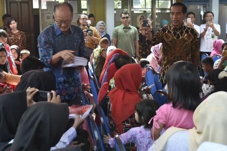 https: img.okeinfo.net content 2018 07 04 20 1917950 bank-dunia-indonesia-harus-siap-hadapi-perang-dagang-fNSImUfIMK.jpeg