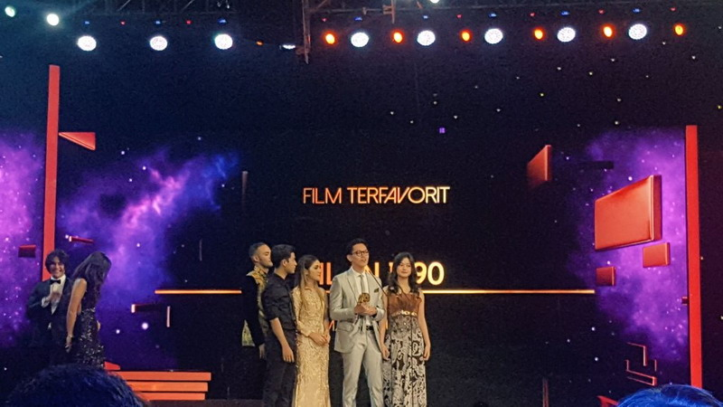 https: img.okeinfo.net content 2018 07 05 206 1918056 daftar-lengkap-pemenang-indonesian-movie-actors-awards-2018-TROBtikWOG.jpg