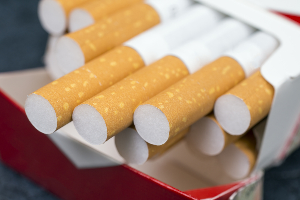 https: img.okeinfo.net content 2018 07 05 320 1918562 perapan-aturan-cukai-hasil-tembakau-kemenkeu-harusnya-pendapatan-naik-1Jh7PCn4Wa.jpg