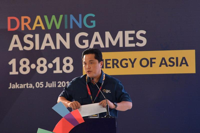 https: img.okeinfo.net content 2018 07 05 601 1918577 inasgoc-konfirmasi-peserta-asian-games-capai-16-ribu-orang-nHkYXj9NQy.jpg