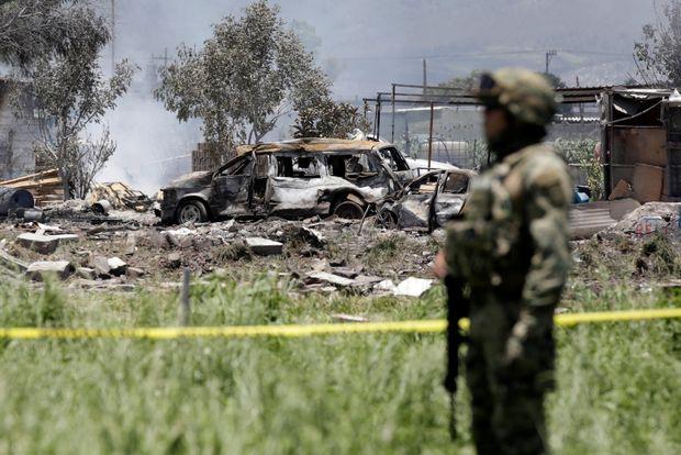 https: img.okeinfo.net content 2018 07 06 18 1918732 ledakan-kembang-api-tewaskan-sedikitnya-24-orang-di-meksiko-bIsiCWWu27.JPG