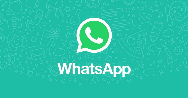 https: img.okeinfo.net content 2018 07 06 207 1918838 tangani-hoax-whatsapp-siapkan-dana-sebesar-rp700-juta-QrbBVdiaOB.jpg