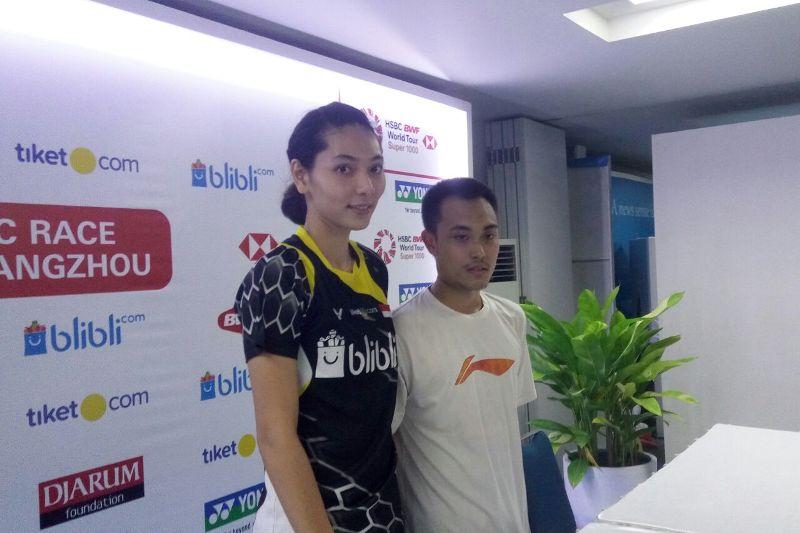 https: img.okeinfo.net content 2018 07 06 40 1919102 hafiz-gloria-pede-hadapi-tontowi-liliyana-di-semifinal-indonesia-open-2018-xw5GC2ALwN.jpeg