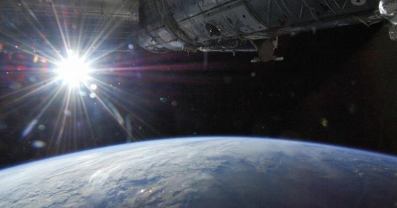 https: img.okeinfo.net content 2018 07 06 56 1918922 bumi-berada-di-titik-terjauh-dengan-matahari-apa-dampaknya-XxbgLnZxcU.jpg