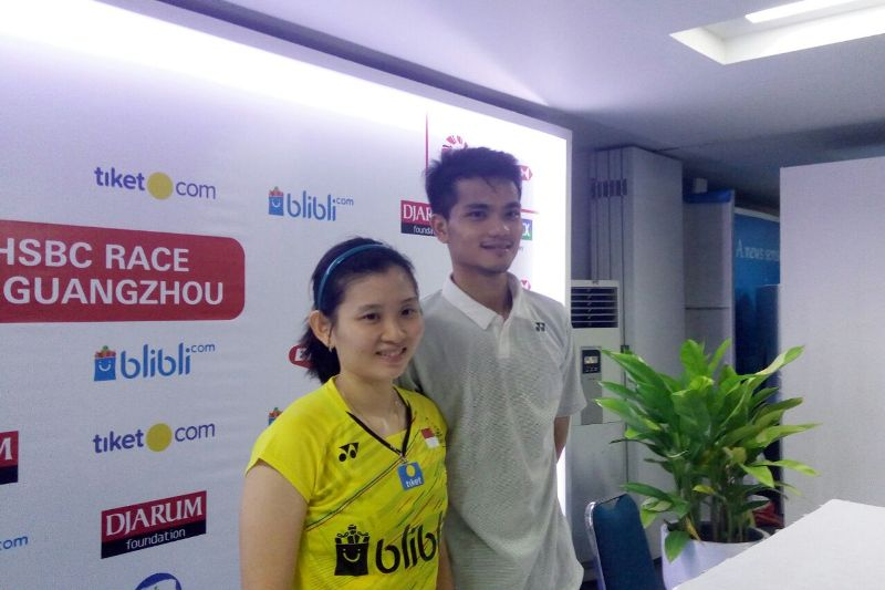 https: img.okeinfo.net content 2018 07 07 40 1919121 ricky-debby-tetap-positif-meski-terhenti-di-perempatfinal-indonesia-open-2018-1L94YKLMof.jpeg