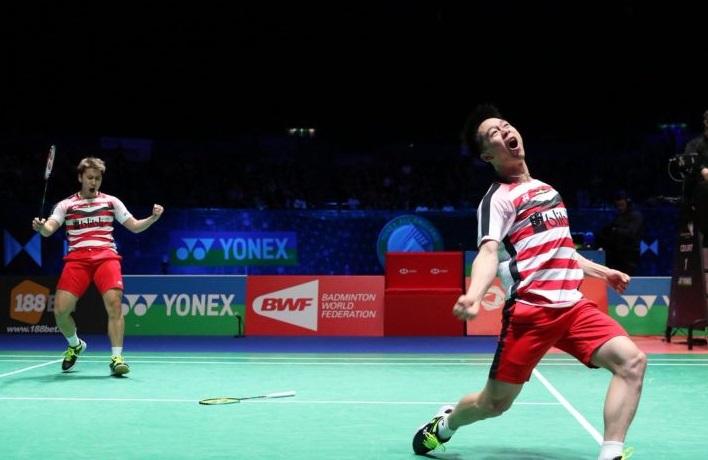 https: img.okeinfo.net content 2018 07 07 40 1919158 jadwal-semifinal-indonesia-open-2018-ugkvti7BZj.jpg