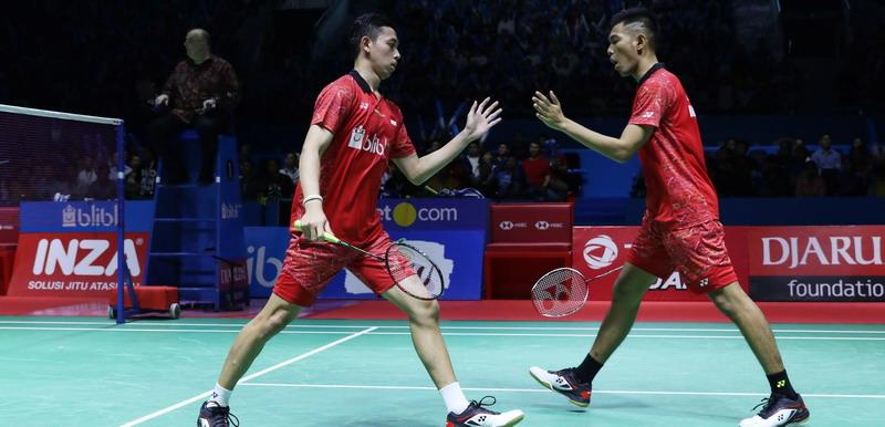 https: img.okeinfo.net content 2018 07 07 40 1919385 fajar-rian-bantah-mengalah-dari-marcus-kevin-di-semifinal-indonesia-open-2018-M2nfuzsDF4.jpg