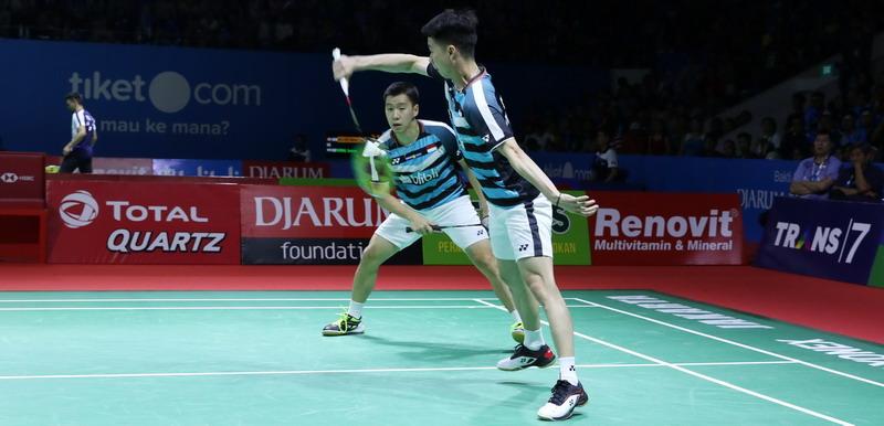 https: img.okeinfo.net content 2018 07 07 40 1919389 tekad-keras-marcus-kevin-juarai-indonesia-open-2018-7jl4m9yPD6.jpg