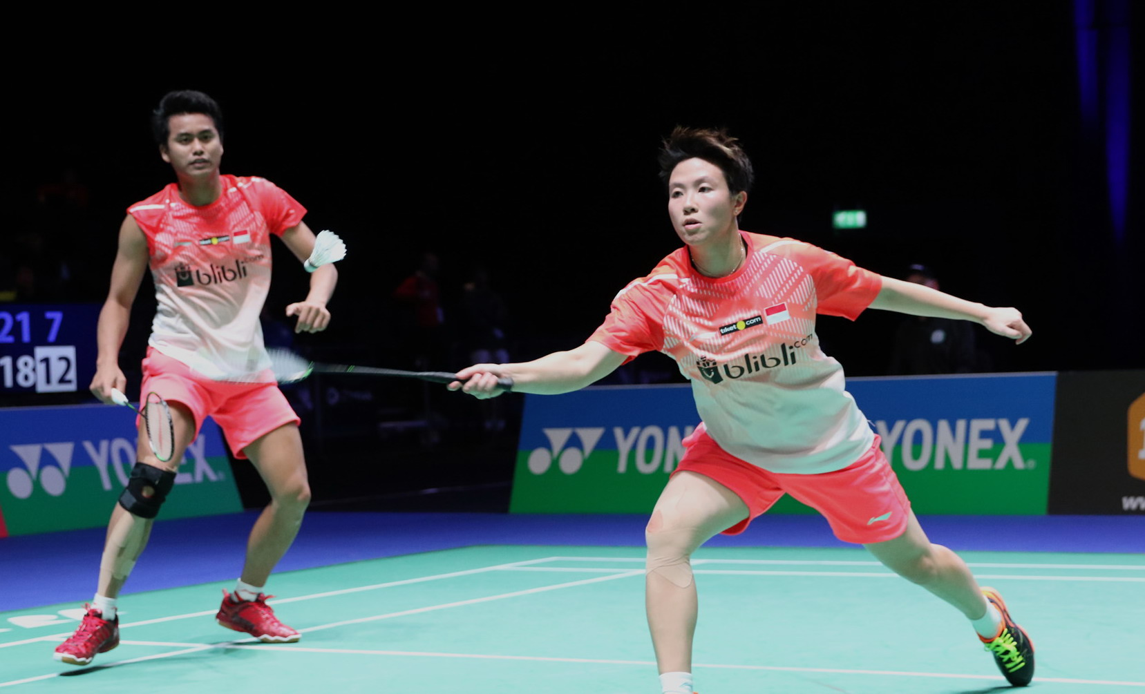 https: img.okeinfo.net content 2018 07 07 40 1919401 jadwal-final-indonesia-open-2018-LfgSEDzez4.jpg