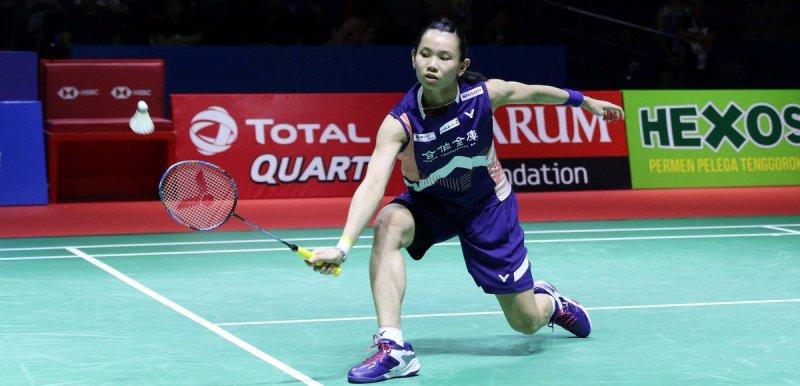 https: img.okeinfo.net content 2018 07 08 40 1919543 kalahkan-chen-yufei-lewat-pertarungan-sengit-tai-tzu-ying-jadi-juara-di-indonesia-open-2018-rm2zd7q2BH.jpg