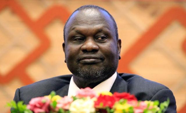 https: img.okeinfo.net content 2018 07 09 18 1919978 perjanjian-damai-disepakati-sudan-selatan-akan-punya-empat-wakil-presiden-ZHV95kZO0j.jpg