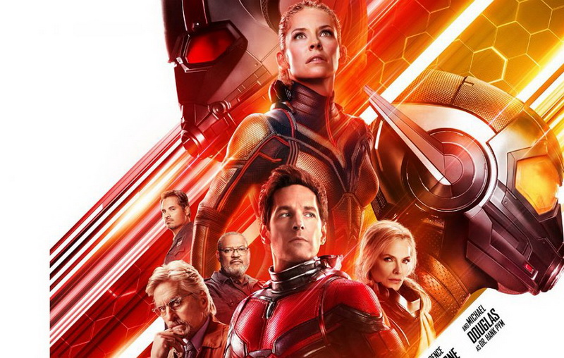 https: img.okeinfo.net content 2018 07 09 206 1919823 ant-man-and-the-wasp-awali-debut-manis-di-box-office-global-2POHlIFIyV.jpg