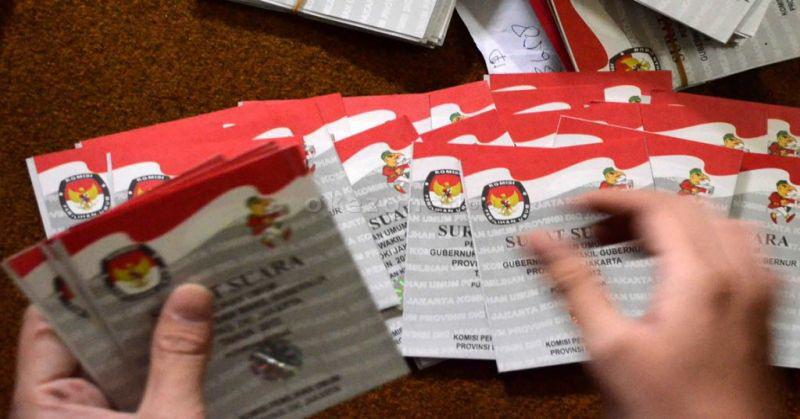 https: img.okeinfo.net content 2018 07 09 337 1919707 3-kabupaten-di-papua-belum-selesai-rekap-suara-pilkada-2018-ufzLAJRbj8.jpg