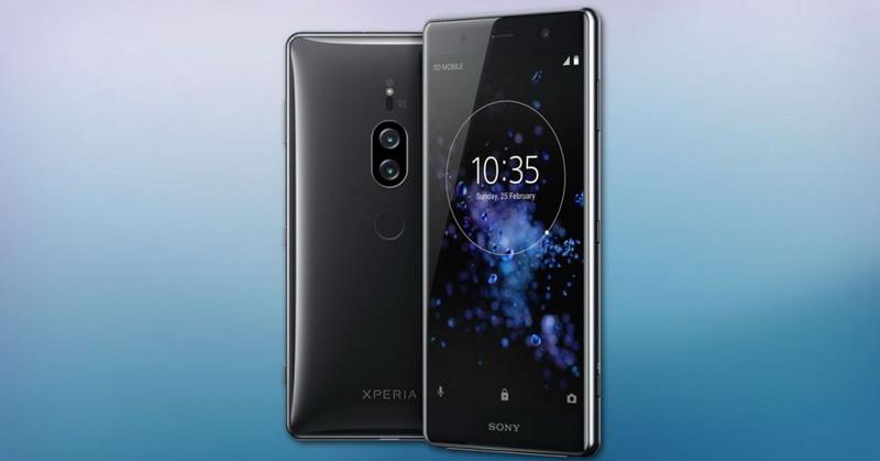 https: img.okeinfo.net content 2018 07 09 57 1919963 sony-xperia-xz2-premium-ponsel-paling-berat-segera-diluncurkan-6IyCQ54IPu.jpg