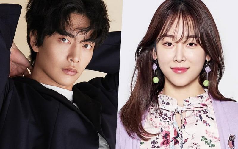 https: img.okeinfo.net content 2018 07 09 598 1920005 lee-min-ki-dan-seo-hyun-jin-resmi-bintangi-drama-the-beauty-inside-kB5RSKc7NY.jpg