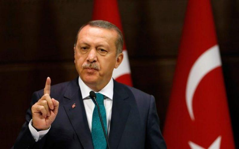https: img.okeinfo.net content 2018 07 10 18 1920245 erdogan-tunjuk-menantunya-menjadi-menteri-keuangan-turki-ewBxQcVGDB.jpg