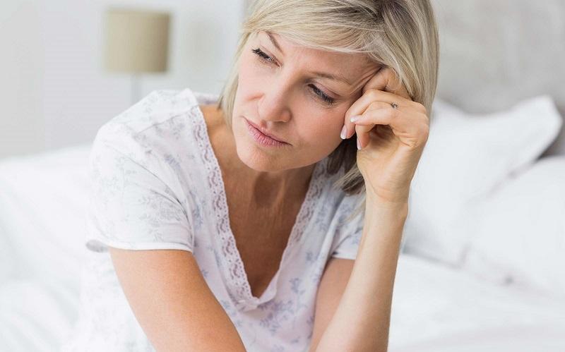 https: img.okeinfo.net content 2018 07 10 481 1920535 tak-terduga-menopause-bisa-picu-penyakit-berbahaya-ini-sGhiiajkIy.jpg