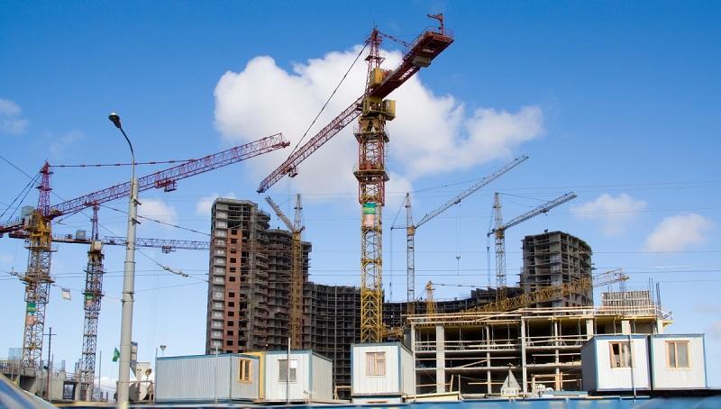 https: img.okeinfo.net content 2018 07 11 320 1921083 begini-dampaknya-pembangunan-proyek-strategis-nasional-gNUoKKqVnE.jpg