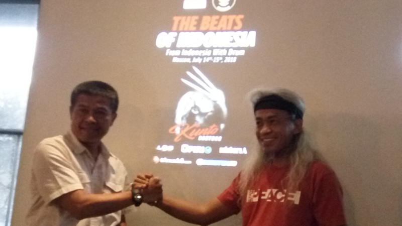 https: img.okeinfo.net content 2018 07 11 33 1920880 the-beats-of-indonesia-from-indonesia-with-drum-bakal-tampilkan-aksi-kunto-hartono-di-moskow-57F4ETOhEV.jpg