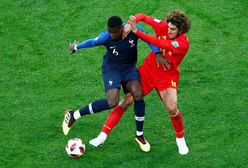 https: img.okeinfo.net content 2018 07 11 350 1920948 aksi-pogba-di-semifinal-piala-dunia-2018-bikin-mourinho-terkesan-54qVxD59SL.jpg