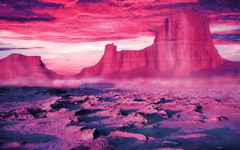 https: img.okeinfo.net content 2018 07 11 406 1920742 bukan-hitam-warna-paling-tua-di-bumi-ternyata-warna-pink-px1dUSLBcb.jpg