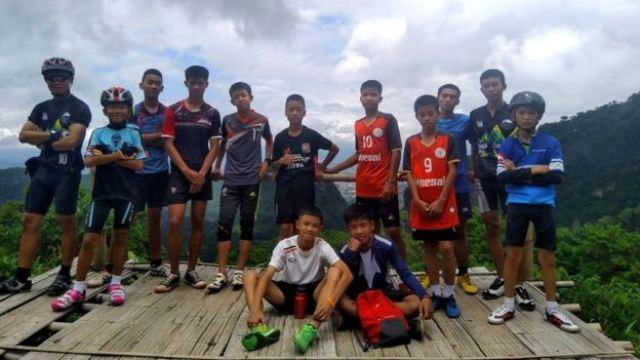 https: img.okeinfo.net content 2018 07 12 18 1921670 ini-penyebab-12-remaja-bisa-bertahan-lama-di-gua-thailand-A2dbLj6zkS.jpg