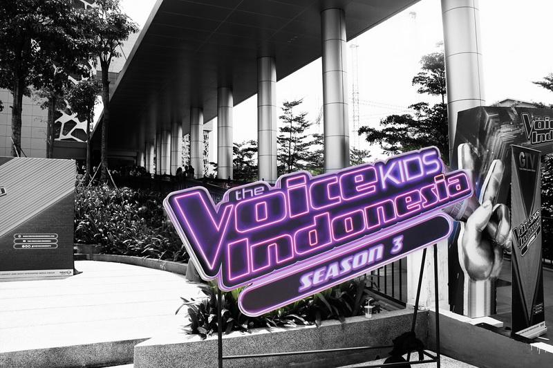 https: img.okeinfo.net content 2018 07 12 205 1921423 13-peserta-blind-audition-the-voice-kids-indonesia-siap-ciptakan-keseruan-di-episode-3-Ti7x2ucxHI.jpg
