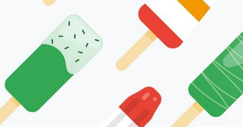 https: img.okeinfo.net content 2018 07 12 207 1921428 android-pistachio-jadi-nama-versi-android-berikutnya-RroTUHmr05.jpg