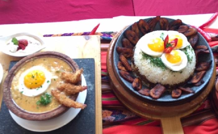 https: img.okeinfo.net content 2018 07 12 298 1921544 mencicipi-kuliner-khas-peru-di-indonesia-yang-rasa-otentiknya-menggoda-selera-RgcEZcd8IP.JPG