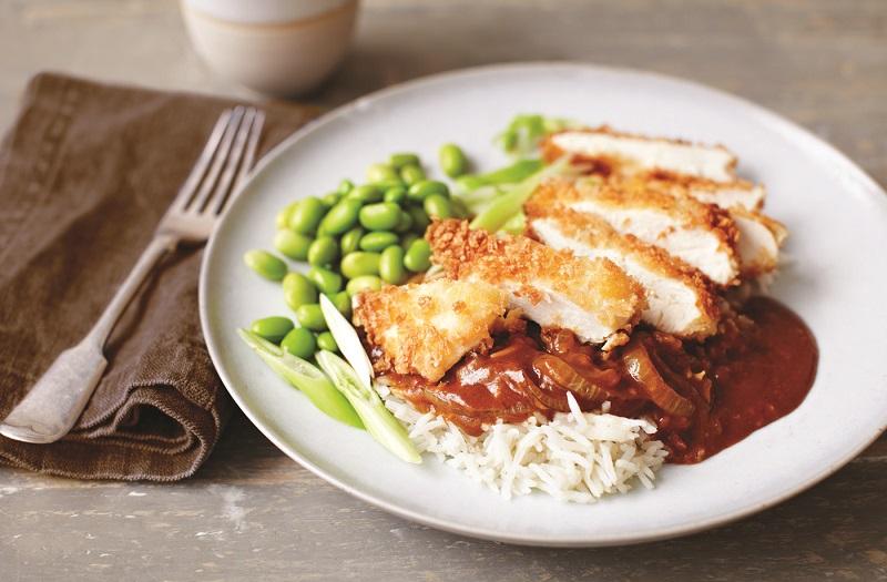 https: img.okeinfo.net content 2018 07 12 298 1921568 resep-chicken-katsu-untuk-menu-makan-malam-favorit-gurih-gurih-sedap-3ztK3hQ9NN.jpg