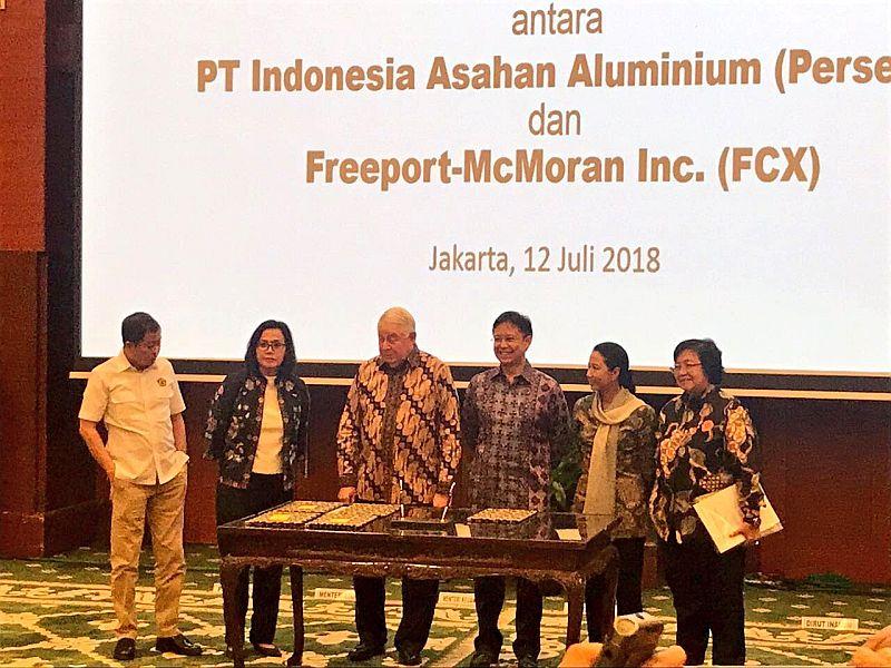 https: img.okeinfo.net content 2018 07 12 320 1921567 indonesia-bisa-raih-rp14-triliun-dari-freeport-tiap-tahun-EphB0o8khE.jpg