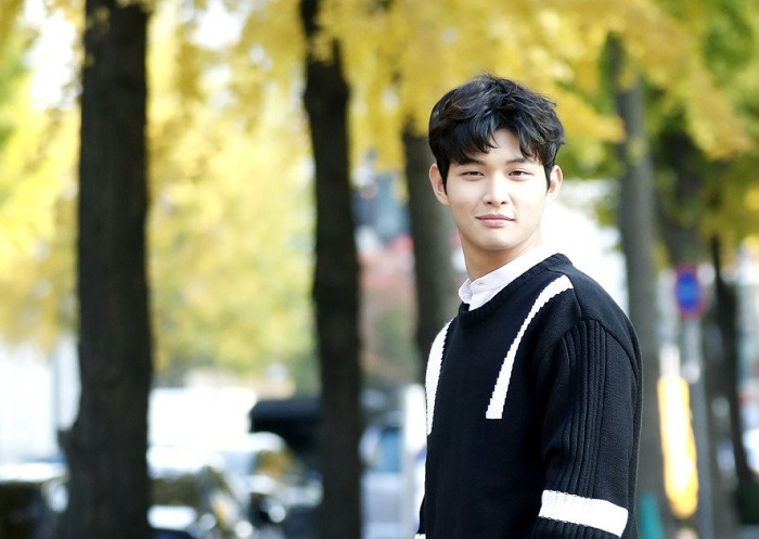 https: img.okeinfo.net content 2018 07 12 33 1921366 jalani-sidang-perdana-lee-seo-won-akui-lakukan-pelecehan-seksual-2Bh5m9OMOo.jpg