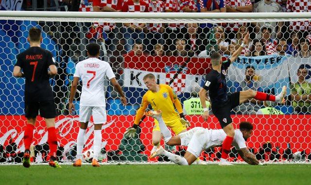 https: img.okeinfo.net content 2018 07 12 350 1921174 berimbang-di-90-menit-laga-kroasia-vs-inggris-dilanjutkan-ke-babak-tambahan-SBndIyvkBD.jpg