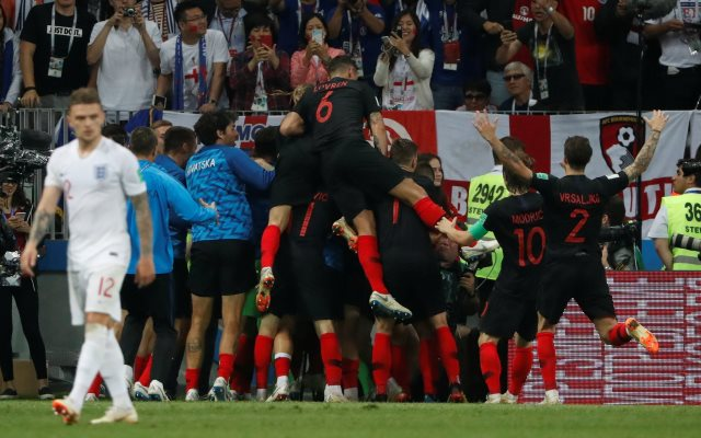 https: img.okeinfo.net content 2018 07 12 350 1921180 bungkam-inggris-kroasia-melaju-ke-final-piala-dunia-2018-vNzsKzDW2V.jpg