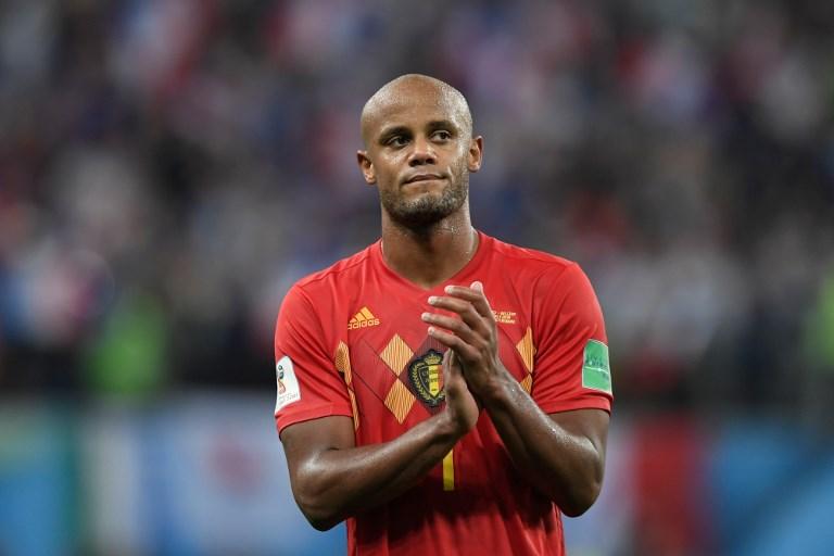 https: img.okeinfo.net content 2018 07 12 350 1921181 kompany-kami-telah-melakukan-sesuatu-yang-baik-untuk-masa-depan-sepakbola-belgia-EZuKCECQBt.jpg