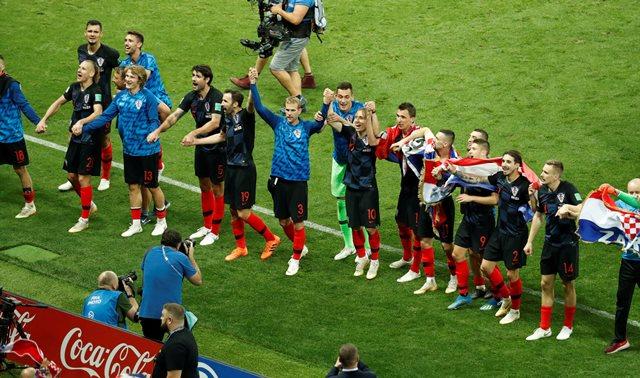 https: img.okeinfo.net content 2018 07 12 350 1921185 kroasia-tampil-di-partai-final-piala-dunia-untuk-pertama-kalinya-0v6Y0NbHe5.jpg