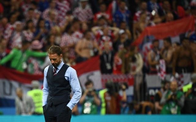 https: img.okeinfo.net content 2018 07 12 350 1921204 southgate-beberkan-penyebab-kekalahan-inggris-dari-kroasia-di-semifinal-piala-dunia-2018-gkFbj21O9D.jpg