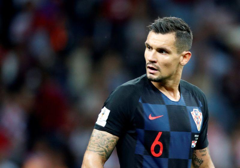 https: img.okeinfo.net content 2018 07 12 350 1921238 lovren-anggap-lolosnya-kroasia-ke-final-piala-dunia-2018-tidak-akan-terlupakan-W2KD0I1xqt.jpg