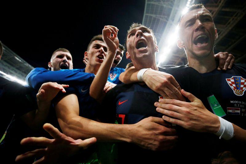 https: img.okeinfo.net content 2018 07 12 350 1921326 pelatih-kroasia-beberkan-cara-tundukkan-inggris-di-semifinal-piala-dunia-2018-MNsN6IWrBE.jpg