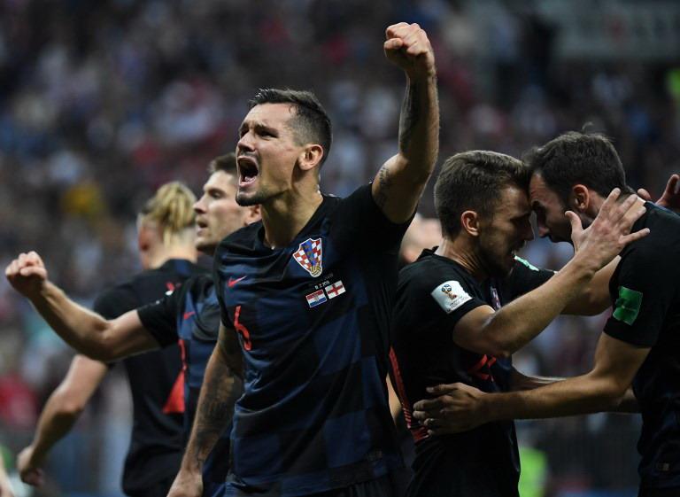 https: img.okeinfo.net content 2018 07 12 350 1921571 rahasia-kroasia-mampu-tampil-ke-final-piala-dunia-meski-minim-populasi-CwmcEgsY82.jpg