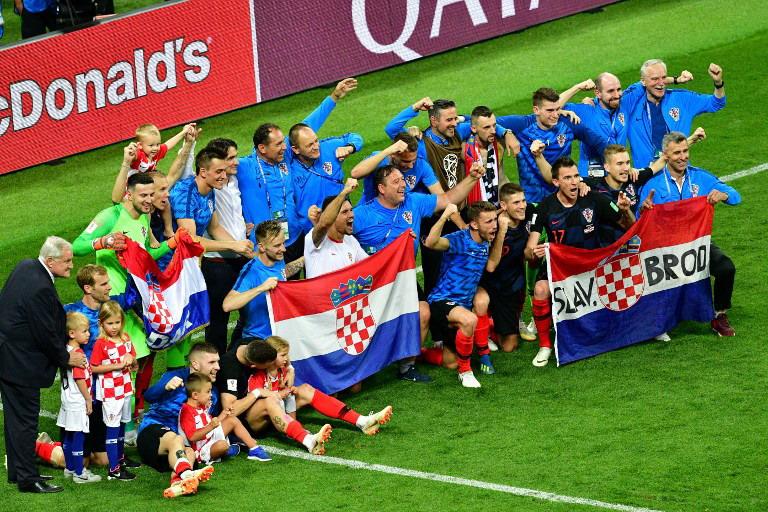 https: img.okeinfo.net content 2018 07 12 350 1921648 kroasia-tak-takut-jumpa-prancis-di-final-piala-dunia-2018-DDwIPSROTN.jpg