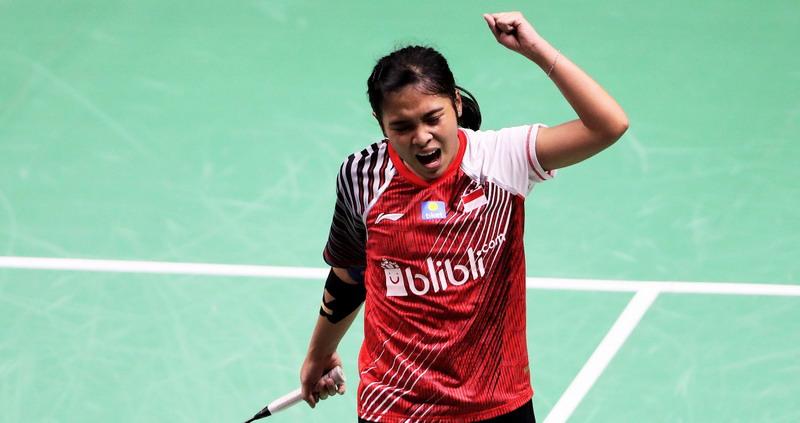 https: img.okeinfo.net content 2018 07 12 40 1921676 indonesia-loloskan-8-wakil-ke-perempatfinal-thailand-open-2018-tnAUrXxxQi.jpg