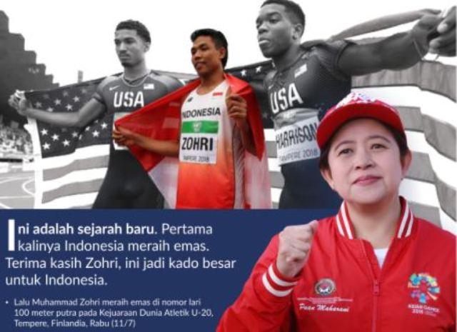 https: img.okeinfo.net content 2018 07 12 43 1921356 catatkan-sejarah-baru-menko-pmk-apresiasi-prestasi-zohri-di-kejuaraan-dunia-atletik-qdy264iTSn.JPG