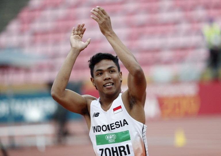 https: img.okeinfo.net content 2018 07 12 43 1921682 menpora-siapkan-bonus-khusus-untuk-sprinter-muhammad-zohri-WpR1zWauZm.jpg