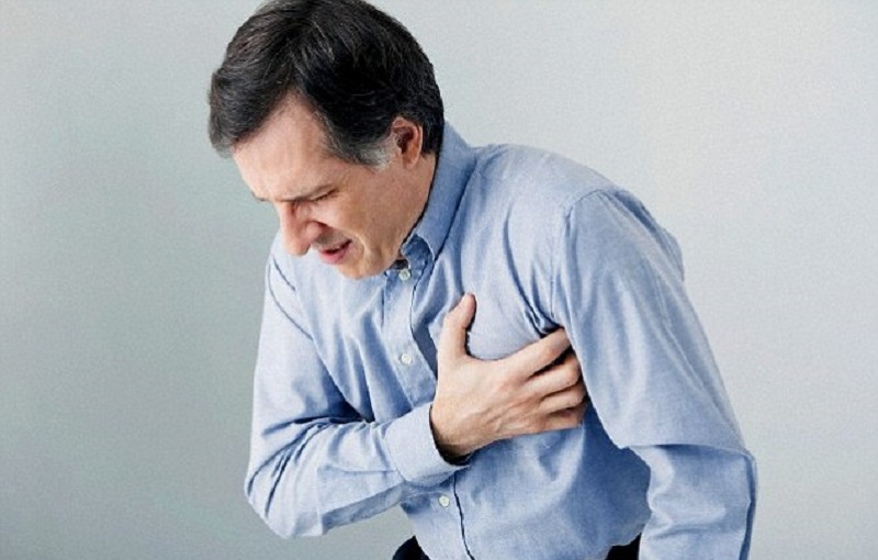 https: img.okeinfo.net content 2018 07 12 481 1921626 pasien-sakit-ginjal-memiliki-risiko-lebih-tinggi-terkena-serangan-jantung-JXBCFJFmI0.jpg