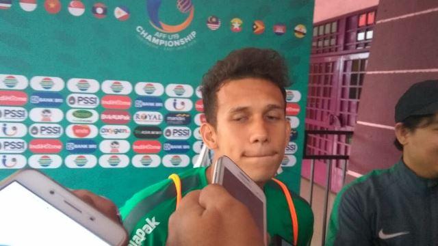 https: img.okeinfo.net content 2018 07 12 51 1921206 egy-maulana-akui-tak-lepas-lihat-pertandingan-timnas-indonesia-u-19-RsnLfIfmpp.jpg