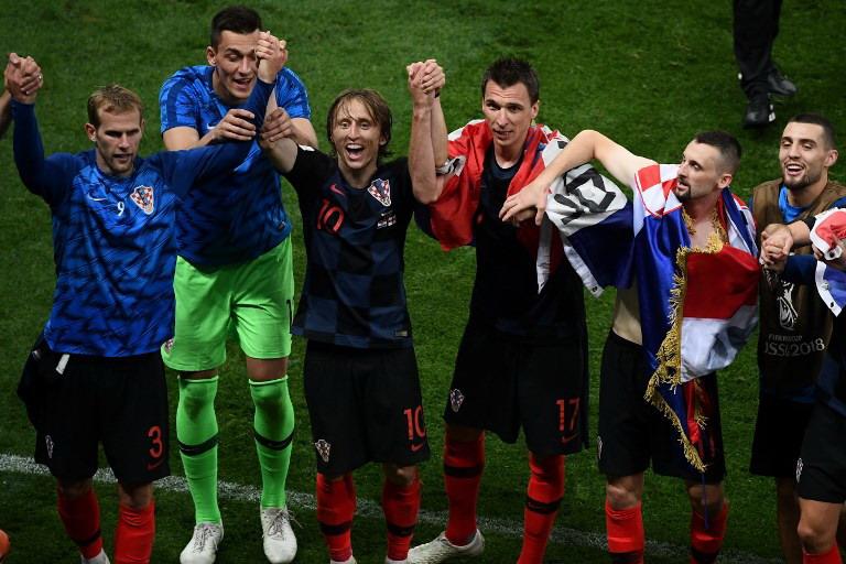https: img.okeinfo.net content 2018 07 12 51 1921527 5-alasan-kroasia-bisa-juara-piala-dunia-2018-nomor-1-modal-utama-Tb7DWtuMcc.jpg